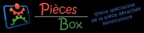 PiecesBox.fr