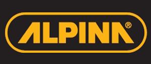 Pièces détachées d'origine Alpina
