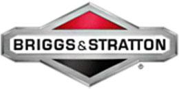 Pièces détachées d'origine Briggs et Stratton