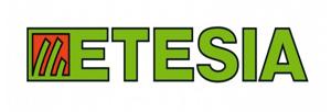 Pièces détachées d'origine Étésia