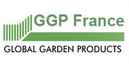 Pièces détachées d'origine GGP