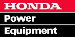 Pièces détachées d'origine Honda