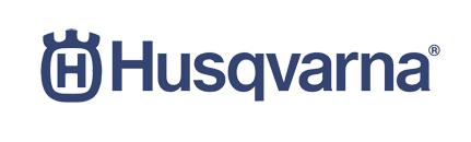 Pièces détachées d'origine Husqvarna