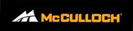 Accés éclatés Mc Culloch
