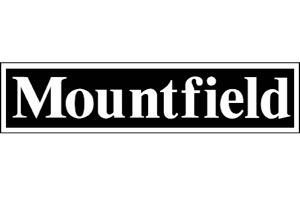 Pièces détachées d'origine Mountfield