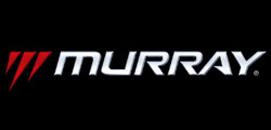 Pièces détachées d'origine Murray