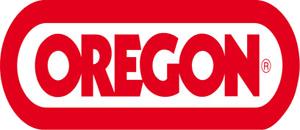 Pièces détachées d'origine Oregon
