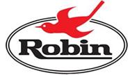 Pièces détachées d'origine Robin