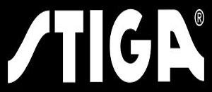 Accès éclatés Stiga