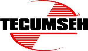 Pièces détachées d'origine Tecumseh
