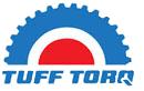 Pièces détachées d'origine Tuff Torq