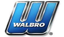 Pièces détachées d'origine Walbro